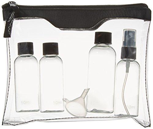 borsa-toilette-per-aereo-con-flaconi-per-liquidi