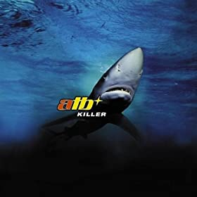 Killer (Killer Mix)