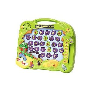 Leapfrog Phonics Pond