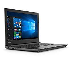 Toshiba Satellite CL45-C/4335 14