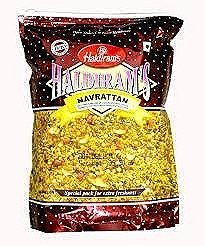 haldirams-navrattan-delicious-hot-spicy-blend-of-savoury-noodles-lentils-peanuts-puffed-rice-and-sun