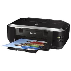Canon - Pixma iP3600 - Imprimante couleur jet d'encre