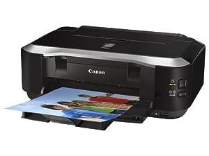 Canon Pixma iP3600 Imprimante couleur jet d'encre