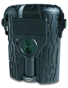 Moultrie Gamespy 4 Megapixel Digital Infrared Mtm S Series Game Camera