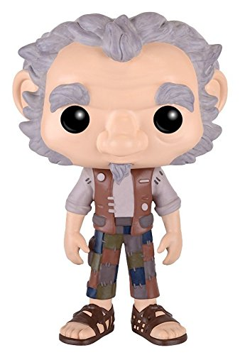 funko-pop-movies-the-bfg-the-big-friendly-giant-action-figure