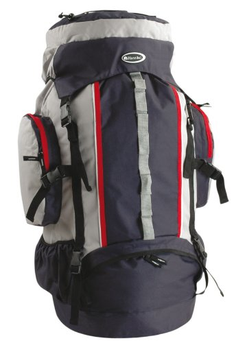 75l trekkingrucksack rucksack reiserucksack outdoor hannibal xxl schwarz test trekkingrucksack. Black Bedroom Furniture Sets. Home Design Ideas
