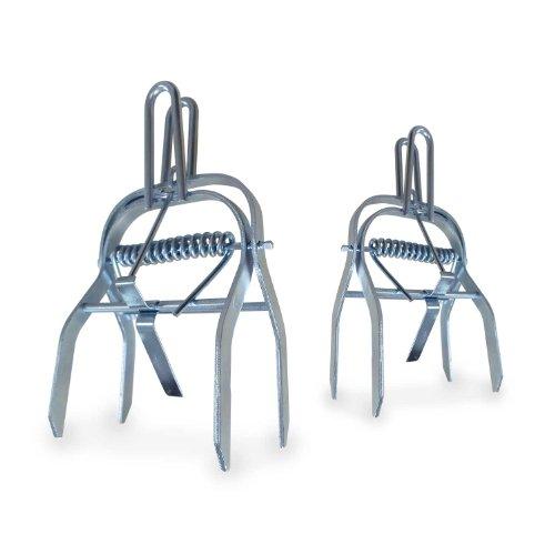 trampa-para-topos-2-pack-de-aspectek-trampa-gopher-para-topos-en-acero-galvanizado-duradero-inoxidab