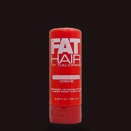 Fat Hair Thickening Creme