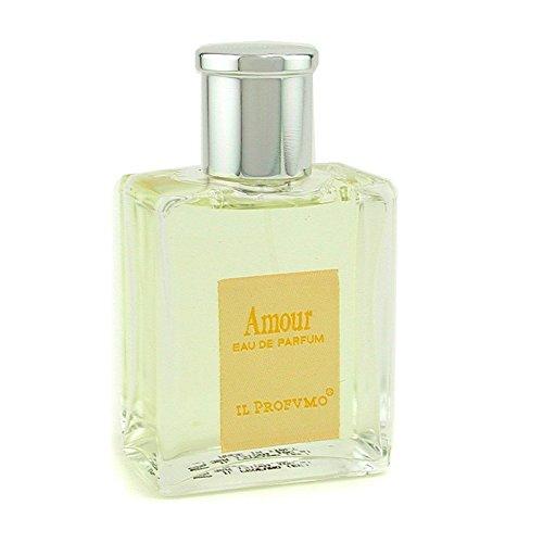 IL Profvmo Amour Pour Femme 3.4 oz Eau de Parfum Spray