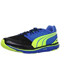 PUMA Faas 500 V2 Men's Running Shoes