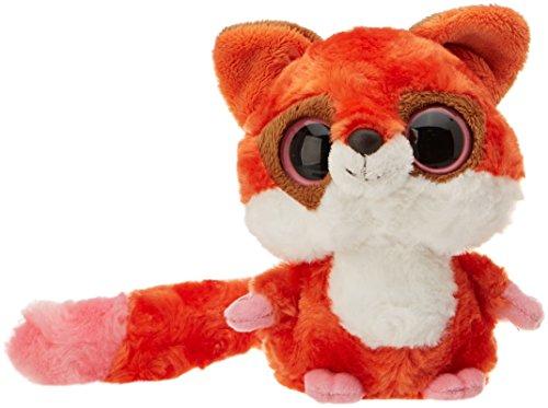 yoohoo-friends-red-fox-5inch