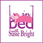 In Bed with Susie Bright, 12-Month Subscription