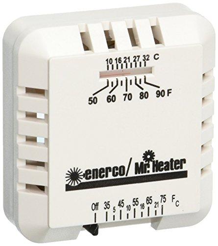 Mr. Heater Thermostat for Heater (Thermostat Mr Heater compare prices)