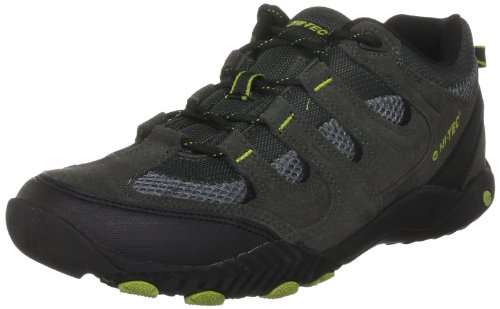 Hi-Tec Men's Rapido Walking Shoe