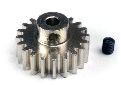 Traxxas 3951 Pinion Gear, 21T 32P