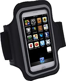 buy The Running Sports Armband Apples Iphone 5, Is The Perfect Product To Protect Your Iphone 5C, Iphone 5G Or Iphone 5S While Exercising. This Sports Armband Will Allow You The Hands Free Freedom You Need During Your Exercise Program While Looking Very Fashi