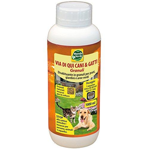 rep06ep-repellente-per-cani-gatti-per-giardini