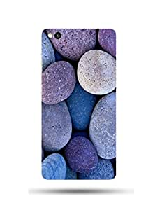 alDivo Premium Quality Printed Mobile Back Cover For Redmi 3S / Redmi 3S Back Case Cover (MN503)