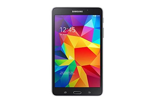 Samsung SA Galaxy T230 Tab4(7) Bl 8GB