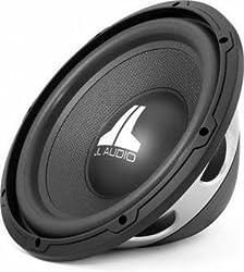 JL Audio 12WXv2-4 WXv2 Series 12