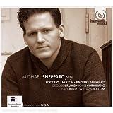 echange, troc  - Michael Sheppard Plays American Piano Music