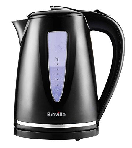 breville-style-jug-kettle-black