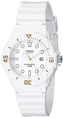 casio-womens-lrw200h-7e2vcf-dive-series-diver-look-white-watch