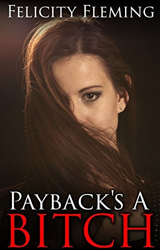 Payback's a Bitch: Sissy Husband and Dominant Wife in Bisexual Interracial Foursome PDF