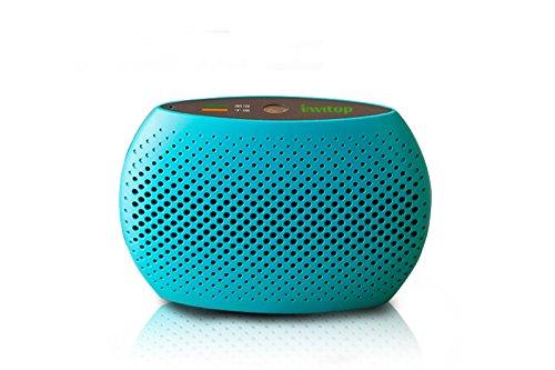 luftentfeuchter-waycom-tragbare-mini-luftentfeuchter-lufttrockner-fur-schlafzimmer-badezimmer-kuche-