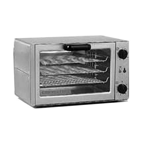 Sirocco Quarter Size Countertop Convection Oven, 22 x 18 1/2 x 13 inch ...