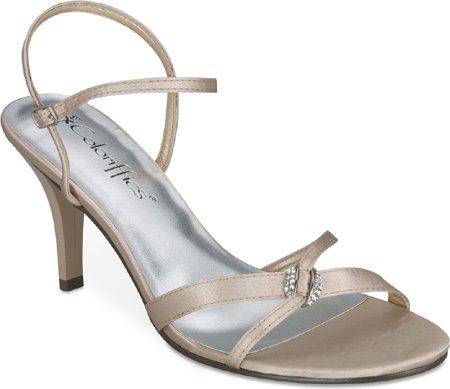 Women's Coloriffics Leanne - Buy Women's Coloriffics Leanne - Purchase Women's Coloriffics Leanne (Coloriffics, Apparel, Departments, Shoes, Women's Shoes, Pumps, High Heels)