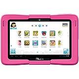 Kurio 7S Bumper (Pink)