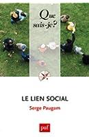 Le lien social