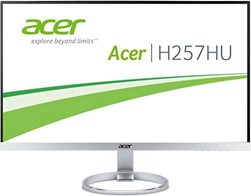 acer-umkh7ee001-h257husmidpx-25in-flat-100m1-4ms-37kg-wqhd-ips-led-in