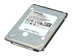 Toshiba MQ01ABD100 1TB Internal Hard Drive