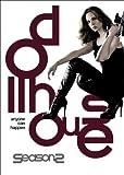 Dollhouse: Season 2 (DVD)