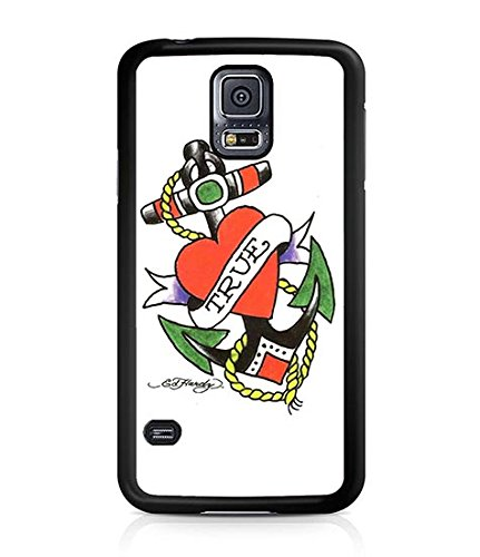 brand-new-defender-cover-for-samsung-galaxy-s5-i9600-hulle-case-ed-hardy-colorful-special-brand-logo
