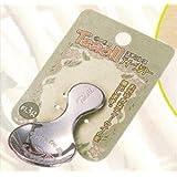 1 X Stainless Steel Teaspoon Tea Spoon #9178