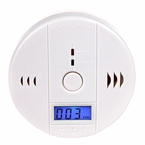 eray-detector-de-monoxido-de-carbono-co-sensor-del-humo-gas-venenoso-detector-de-alarma-de-advertenc