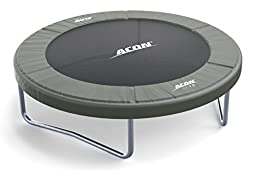 ACON Air 1.8 Fitness or Recreational Trampoline 6\'