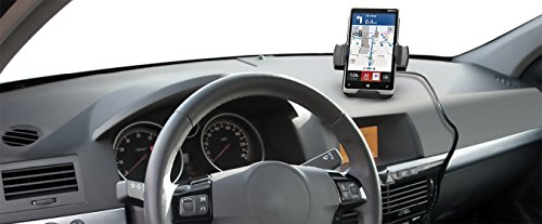 Index also Aftermarket Keyless Entry Wiring Diagram together with Hw6sS Bmlj0 besides Valet Remote Start Wiring Diagram besides Car Alarm Wiring Diagrams 2004. on toyota audiovox keyless entry
