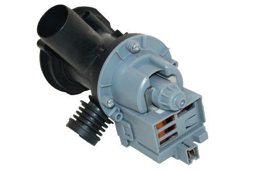 hotpoint-indesit-washing-machine-drain-pump-genuine-part-number-c00282341