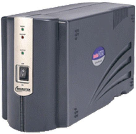 MDP - 800 VA
