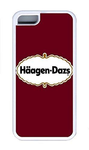 5c-case-iphone-5c-case-cover-custom-design-soft-rubber-tpu-white-cases-haagen-dazs-red-shoockproof-p