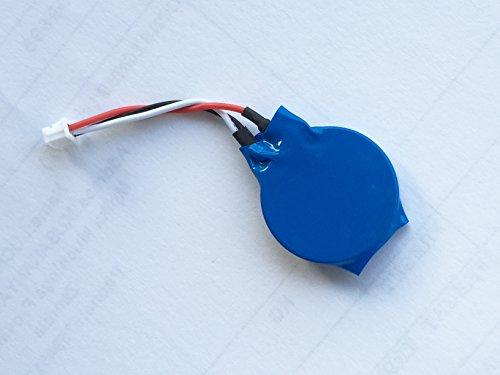 ydlan-new-3-pin-3-wire-for-dell-latitude-e5400-e5500-e4300-internal-rtc-battery-cr2032-2325007002
