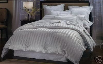1200 Thread Count KING Size Siberian Goose Down
