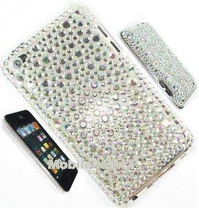 osea-accessories-apple-ipod-touch-4-diamond-case-crystal-diamante-cover