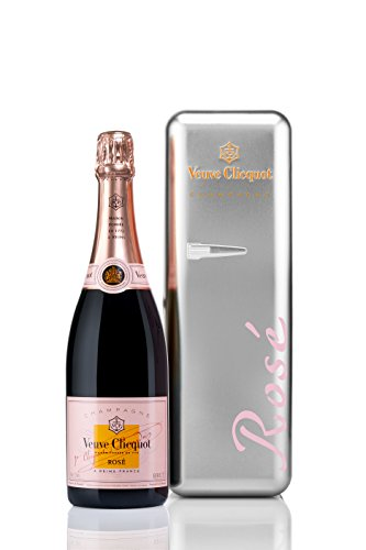 veuve-clicquot-rose-champagne-reims-in-metal-fridge-limited-edition-gift-box-nv-75-cl