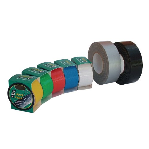 psp-marine-self-adhesive-waterproof-duck-tape-colours-available-black