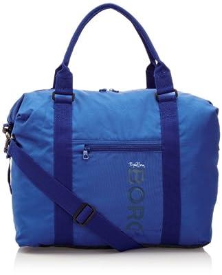 bjorn Borg Unisex-Adult Core 24/7 Top-Handle Bag from Bjon Borg